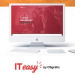 it-easy-ofigrafic-website