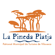 Biblioteca Vila Seca | Categories
