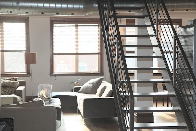 eficiencia energetica vivienda